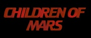 extant_ShortTreks_10_ChildrenOfMars_0814.jpg